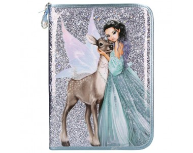 FANTASY MODEL ESTUCHE LAPICES