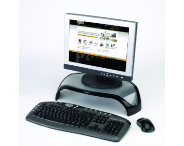 SOPORTE FELLOWES MONITOR SMART SUITES (8