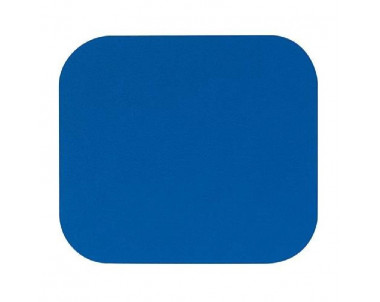 ALFOMBRILLA FELLOWES AZUL (29700)