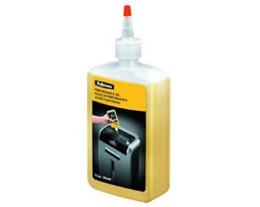 BOTE 470ML ACEITE DESTRUCTORAS