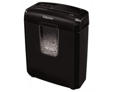 DESTRUCTORA FELLOWES 3C...