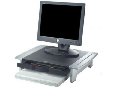 SOPORTE FELLOWES MONITOR...